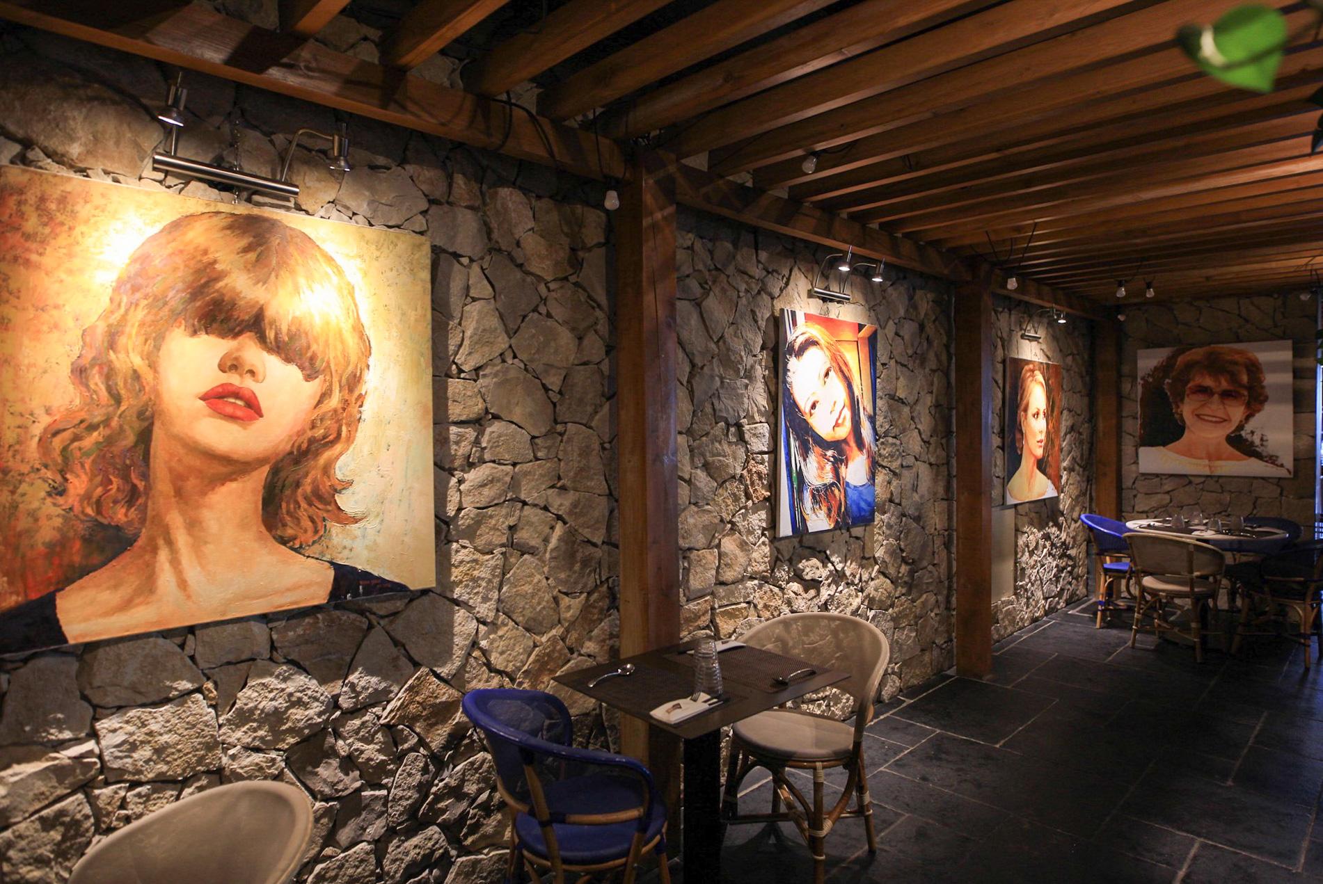 Restaurant Asiatique Sur Saint Laurent