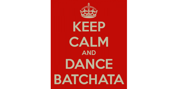SOIREE SALSA/BACHATA  LE 5 NOVEMBRE  CHEZ PANASIA CAP 3000