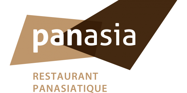 Re-opening Panasia restaurants