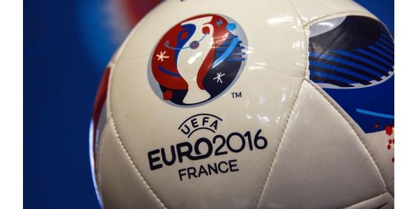 EURO 2016 Rendez Vous chez PANASIA Cap 3000